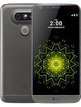 Vender móvil LG G5. Recycle your used mobile and earn money - ZONZOO