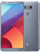 Vender móvil LG G6 32GB. Recycle your used mobile and earn money - ZONZOO