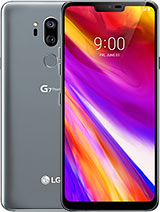 Cambia o recicla tu movil LG G7 ThinQ 128GB por dinero
