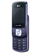Vender móvil LG GB230 Julia. Recycle your used mobile and earn money - ZONZOO