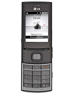 Vender móvil LG GD550. Recycle your used mobile and earn money - ZONZOO