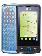 Vender móvil LG GW520. Recycle your used mobile and earn money - ZONZOO