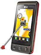 Vender móvil LG KP505. Recycle your used mobile and earn money - ZONZOO