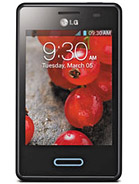 Vender móvil LG L3 II E430. Recycle your used mobile and earn money - ZONZOO
