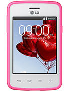 Vender móvil LG L30. Recycle your used mobile and earn money - ZONZOO