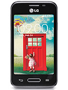 Vender móvil LG L40 D160. Recycle your used mobile and earn money - ZONZOO