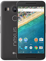 Cambia o recicla tu movil LG Nexus 5X 16GB por dinero