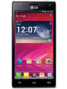 Vender móvil LG Optimus 4X HD P880. Recycle your used mobile and earn money - ZONZOO