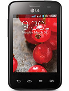 Vender móvil LG L3 II Dual E435. Recycle your used mobile and earn money - ZONZOO