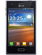 Vender móvil LG Optimus L5 E610. Recycle your used mobile and earn money - ZONZOO