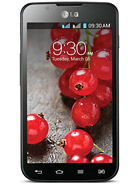 Vender móvil LG L7 II Dual P716. Recycle your used mobile and earn money - ZONZOO