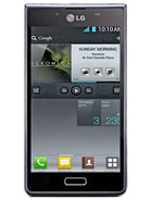 Vender móvil LG Optimus L7 P700. Recycle your used mobile and earn money - ZONZOO