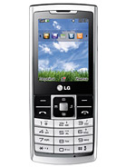 Vender móvil LG S310. Recycle your used mobile and earn money - ZONZOO