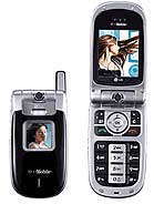 Vender móvil LG U8290. Recycle your used mobile and earn money - ZONZOO