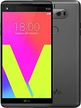 Vender móvil LG V20 64GB. Recycle your used mobile and earn money - ZONZOO