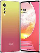Vender móvil LG Velvet 5G 128GB . Recycle your used mobile and earn money - ZONZOO