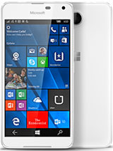 Cambia o recicla tu movil Nokia Lumia 650 DS por dinero