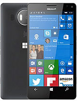 Cambia o recicla tu movil microsoft Lumia 950 XL por dinero