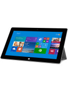 Cambia o recicla tu movil microsoft Surface 2 64GB por dinero