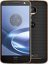 Cambia o recicla tu movil Motorola Moto Z Force por dinero