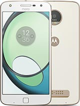 Cambia o recicla tu movil Motorola Moto Z Play por dinero