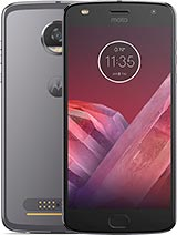 Cambia o recicla tu movil Motorola Z2 Play por dinero