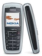 Vender móvil Nokia 2600. Recycle your used mobile and earn money - ZONZOO