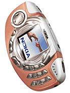 Vender móvil Nokia 3300. Recycle your used mobile and earn money - ZONZOO