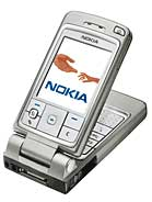 Vender móvil Nokia 6260. Recycle your used mobile and earn money - ZONZOO