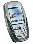 Vender móvil Nokia 6600. Recycle your used mobile and earn money - ZONZOO