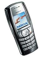 Vender móvil Nokia 6610. Recycle your used mobile and earn money - ZONZOO