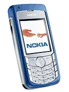 Vender móvil Nokia 6681. Recycle your used mobile and earn money - ZONZOO
