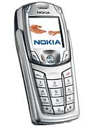 Vender móvil Nokia 6822. Recycle your used mobile and earn money - ZONZOO
