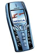 Vender móvil Nokia 7250i. Recycle your used mobile and earn money - ZONZOO