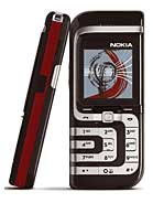 Vender móvil Nokia 7260. Recycle your used mobile and earn money - ZONZOO