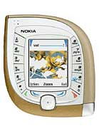 Vender móvil Nokia 7600. Recycle your used mobile and earn money - ZONZOO