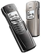 Vender móvil Nokia 8910. Recycle your used mobile and earn money - ZONZOO