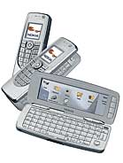 Vender móvil Nokia 9300. Recycle your used mobile and earn money - ZONZOO