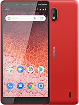 Vender móvil Nokia 1 Plus 16GB. Recycle your used mobile and earn money - ZONZOO