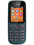 Vender móvil Nokia 100. Recycle your used mobile and earn money - ZONZOO