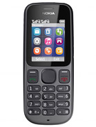 Vender móvil Nokia 101. Recycle your used mobile and earn money - ZONZOO
