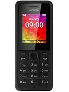 Vender móvil Nokia 106. Recycle your used mobile and earn money - ZONZOO