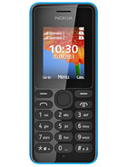 Vender móvil Nokia 108. Recycle your used mobile and earn money - ZONZOO