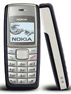 Vender móvil Nokia 1112. Recycle your used mobile and earn money - ZONZOO