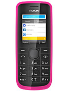 Vender móvil Nokia 113. Recycle your used mobile and earn money - ZONZOO