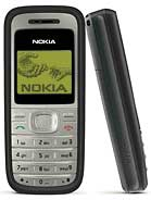 Vender móvil Nokia 1200. Recycle your used mobile and earn money - ZONZOO