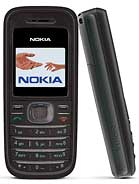 Vender móvil Nokia 1208. Recycle your used mobile and earn money - ZONZOO