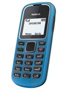Vender móvil Nokia 1280 . Recycle your used mobile and earn money - ZONZOO