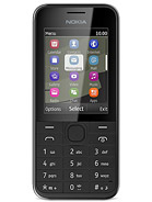Vender móvil Nokia 207. Recycle your used mobile and earn money - ZONZOO