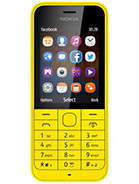 Vender móvil Nokia 220. Recycle your used mobile and earn money - ZONZOO